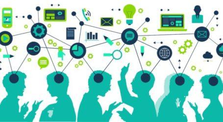 العلاقات مع الزبناء:  المقاولات تقوم بمجهود… تكنولوجي!