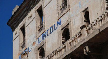 فندق لينكولن: هل هي بداية النهاية؟