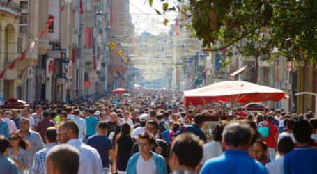 الحياة في الدار البيضاء أحسن من إسطنبول!؟