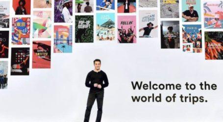 أسفار Airbnb تقض مضجع وكالات الأسفار!