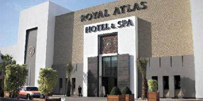 مجموعة SNI بطموح كبير في قطاع الفنادق