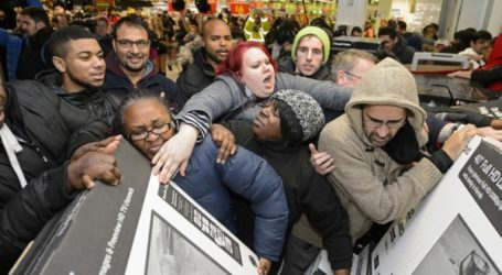 تسوق: Jumia تعود بال Black Friday