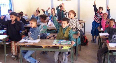 التعليم العمومي: انتهى زمن الفابور!