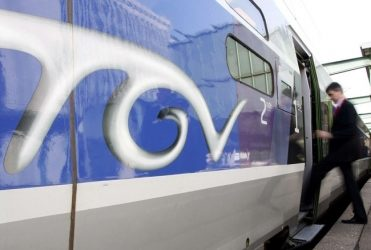 المغرب/فرنسا: تذكرة وحيدة تجمع RAM و SNCF.