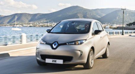 السيارات الكهربائية: المغرب جنة المستقبل!