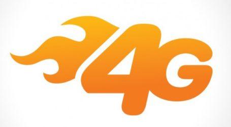 شبكة 4G: اتصالات المغرب تنصب نفسها الأحسن