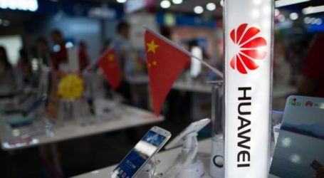 هواوي يسحق Apple في الصين!