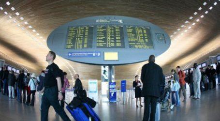 مطارات: شركات الطيران تخالف القانون وتمنع المسافرين من الركوب!