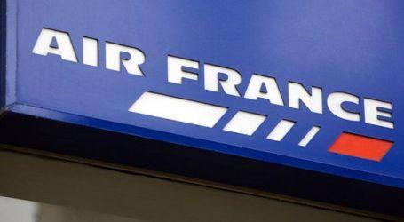 الخطوط الجوية الفرنسية تعود إلى مراكش!