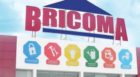بريكوما تحل بالقنيطرة