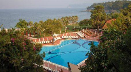 فصل الشتاء في Club Med مع Atlas Voyage.