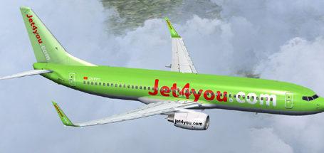 الطيران: انطفاء شرارة Low Cost؟!