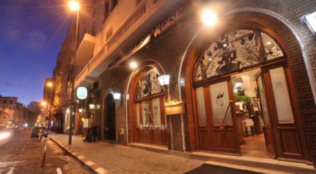 مطعم La Bavaroise يفتح أبوابه 7 أيام في الأسبوع
