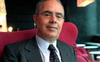 لافارج هولسيم: استبدال نقوش بالقباج