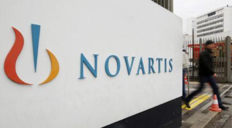 مختبر Novartis تحتفل بعيدها العشرين بالمغرب