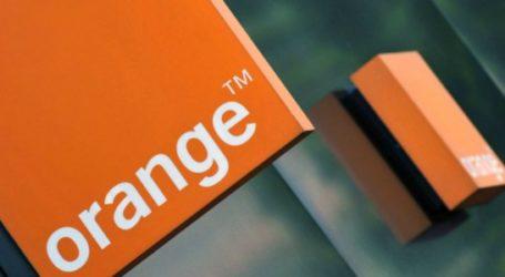 """وداعا """"Meditel""""، أهلا """"Orange""""!"""