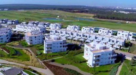 عقار: ماذا يجري ثانية في Prestigia Bouskoura Golf City؟!
