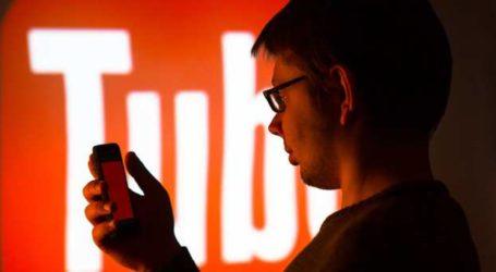 فرنسا: ضريبة على Youtube و إخوته!