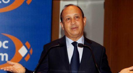 قبل inwi، أورنج في هجوم على اتصالات المغرب!