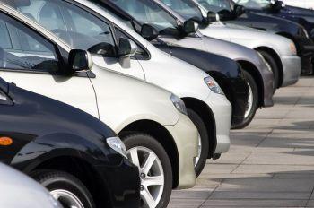 السيارات: منتج السنة ل 2016!