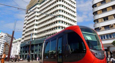 ترامواي الدار البيضاء: قريبا الكشف عن الشركة المستغلة الجديدة!