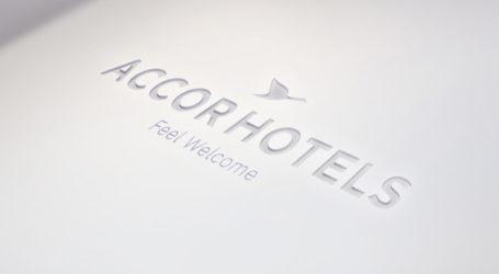 عيد الحب: فنادق Accor تهدي العشاق أحسن مالديها