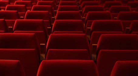 قاعات Megarama السينمائية قريبا في الرباط وأكادير