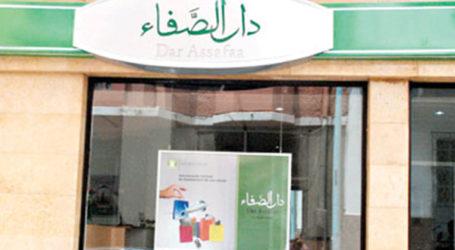 البنوك الإسلامية/التجاري وفابنك: لا زربة على صلاح!