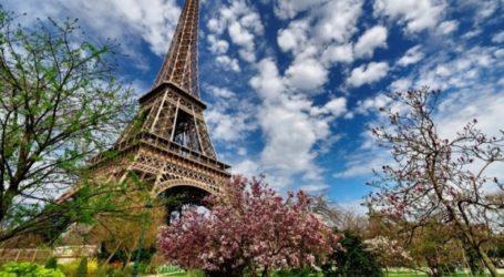 أسفار: باريس، الوجهة المفضلة عند المغاربة في 2016