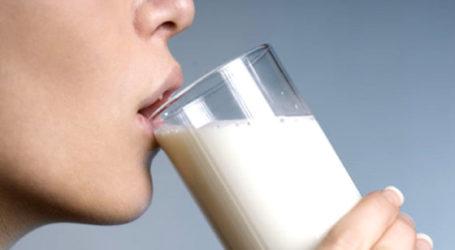 أونسا (ONSSA) تطمئن المستهلك حول استعمال مادة الجلاتين في منتجات الحليب