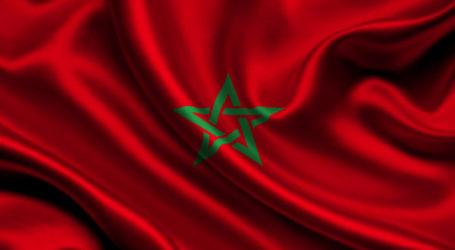 شحال كايسوى المغرب؟