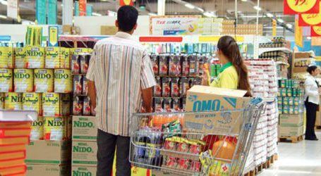 المغرب يستورد 10 في المائة من حاجياته الغذائية