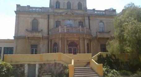 متحف جديد بقلب الدار البيضاء