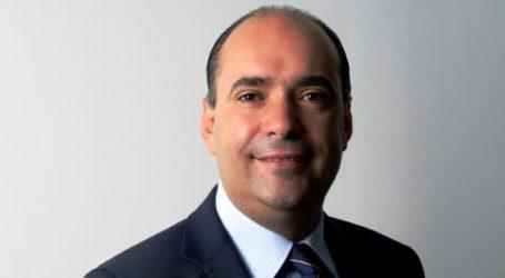 البنك الشعبي: كمال مقداد مديرا عاما للأنشطة الدولية