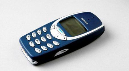 عودة الهاتف الأسطورة Nokia 3310!