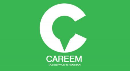 """شركة """"كريم"""" تطلق برنامج شراكة مع جامعات الرباط لتوفير حلول النقل لطلابها"""