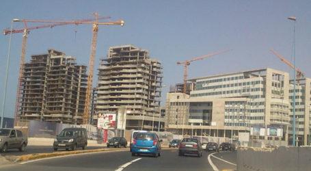 عقار: انخفاض الأسعار في الدار البيضاء!