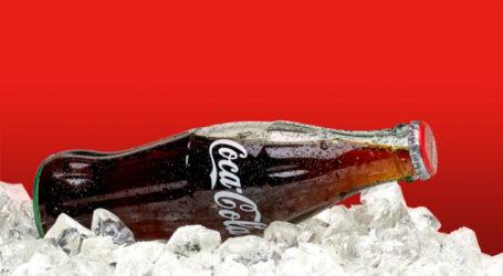 كوكا كولا تنقل مقرها الجهوي إلى المغرب
