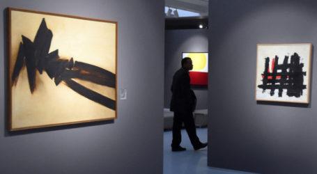 فنون: متحف محمد السادس يحتفي بالفنانات التشكيليات