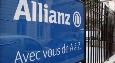 تأمينات: خطة Allianz لرقمنة خدماتها في المغرب