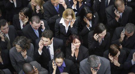اتصالات: ازدياد مكالمات المغاربة وانخفاض عائدات الشركات!