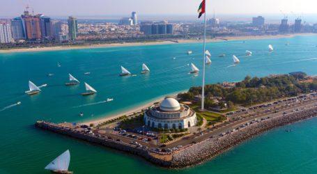 الإمارات: الإتحاد للطيران تمنح التأشيرة للسياح… مجانا!