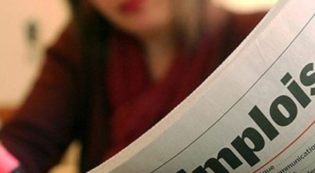بطالة: عزوف المغاربة عن البحث عن عمل!