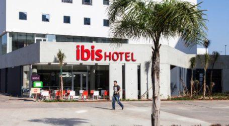 فنادق ibis تتحدى الزمن لإرضاء زبائنها!