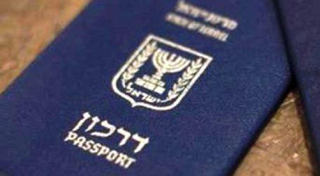 طيران: خط يربط تل أبيب بالدار البيضاء ومراكش!