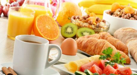 الإفطار اللا محدود عند فنادق Ibis!
