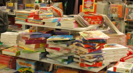 المعرض الدولي للكتاب ينطلق نهاية الأسبوع، وهذه ضيوف الشرف