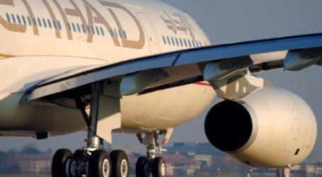 خطوط الاتحاد الإماراتي تفتتح خط ثالث لها بين الرباط وأبو دبي