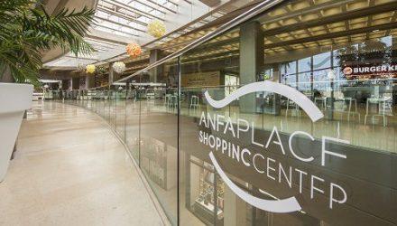 تسوق: AnfaPlace يحتفل بعيد المرأة