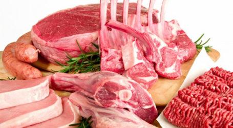 بيم يتجه نحو تنويع منتوجاته بقطاع اللحوم